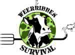 Weerribben Survival